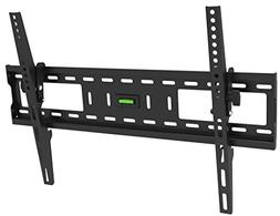 Husky Mount for most 32 - 70 Inch Tilt Flat TV Wall Mount.Lo
