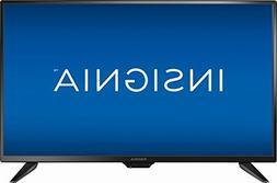 "Insignia 32"" Class  - LED - 720p - HDTV  -"