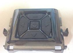 LG EBR81960202 Power Button Control Board for 65UH7700-UB