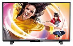Magnavox 40ME325V/F7 Full 1080P LED Backlight ,HDTV