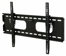 Mount-It Low-Profile Tilting TV Wall Mount Bracket for 32-60