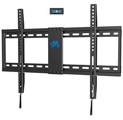 Mounting Dream MD2163-K Fixed TV Wall Mount Bracket for Most
