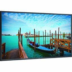 """NEC V552 55"""" 1080p 60Hz High-Performance LED Backlit Commerc"""