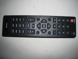New DYNEX TV Remote for DX-32L200NA14 DX-32L152A11 DX-32L153