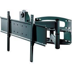Peerless PLAV60-UNL Universal Full-Motion Plus Wall Mount fo