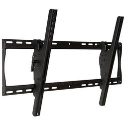 "Peerless ST650 Universal Tilt Wall Mount For 37"" to 75"" Flat"