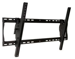 Peerless ST660 Tilt Wall Mount for 39 Inch to 80 Inch Displa