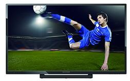 Proscan PLDED5068AC 50-Inch LED 1080p Full HD TV
