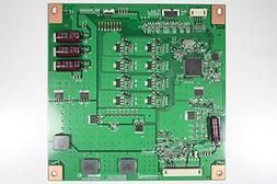 "SANYO 50"" FVF5044 L500S601EA LED Driver Board Unit"