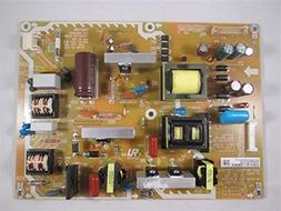 "Sanyo 32"" DP32640-11 N0AB2EF00004 LCD Power Supply Board Uni"