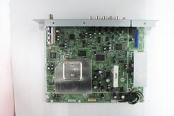 "Sanyo 32"" DP32647-06 N3HKE Main Video Board Motherboard Unit"