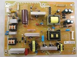 """Sanyo 39"""" DP39842 P39842-04 N0AB3EJ00004 LCD Power Supply Bo"""