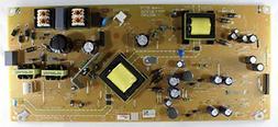 "Sanyo 50"" FW50D36F DS1 A6AUBMPW Power Supply Board Unit"
