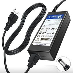 "T-Power Ac Adapter Compatible with Westinghouse 32"" 40"" 46"""