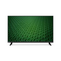 VIZIO D43-C1 43-Inch 1080p LED TV