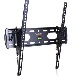 VideoSecu Tilt TV Wall Mount for Most Samsung 50 55-Inch Sma