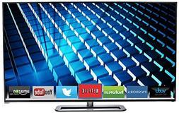 """Vizio M-Series M552i-B2 55"""" 1080p HD LED LCD Internet Smart"""