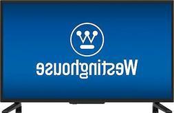 "Westinghouse - 32"" Class  - LED - 720p - Smart - HDTV"