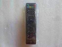 Original Westinghouse RMT-17 TV Remote Control