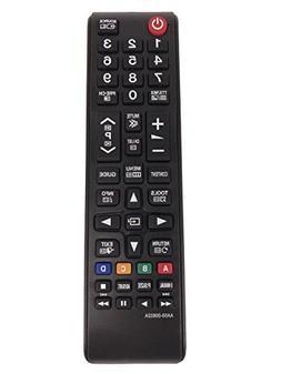 Fine Remote AA59-00602A Replaced TV Remote Control for Samsu