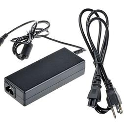 "CJP-Geek 12V 6A AC Adapter Charger For AKAI LCT2016 20"" TV L"