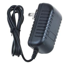 PK Power AC Adapter Charger for Audiovox FPE1080 8\ 480i EDT