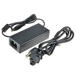 AT LCC AC Adapter Charger For Westinghouse VR 4025 VR 4030 4
