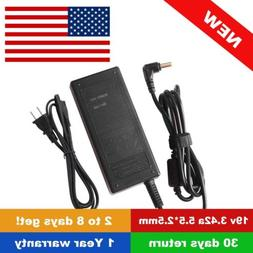 ac adapter charger power cord for westinghouse