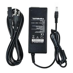 """AC Adapter Charger Power Supply For Westinghouse LD-3260 32"""""""