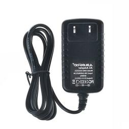 ABLEGRID AC Adapter For Haier TL04-120150U TL04120150U LCD T