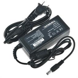 "AC Adapter For Westinghouse LD-2685VX 26"" HDTV LED LCD TV Po"