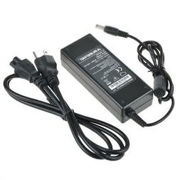 "AC Adapter For Westinghouse LD-3265 32"" HDTV LED-LCD TV Char"