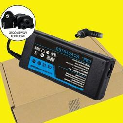 ac adapter for zenith zld15a1b 15 inch