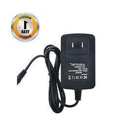 ABLEGRID 4ft Small AC DC Adapter for Haier LEC22B1380 LEC22B