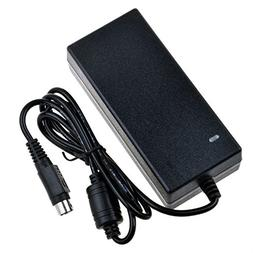 Accessory USA AC DC Adapter for Toshiba 20HL85 TO20HL85 20""