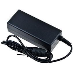SLLEA AC/DC Adapter for HP DA-36P12 LED LCD Monitor HD TV Po
