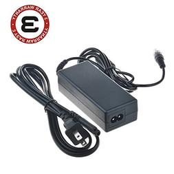 SLLEA 16V 3.75A 60W AC / DC Adapter For Philips EADP-60FB B
