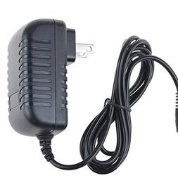 AT LCC AC DC Adapter For Insignia 19 LED LCD TV DX-19E310NA1