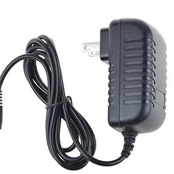 Digipartspower 5V AC/DC Adapter Charger for Lorex Wireless V