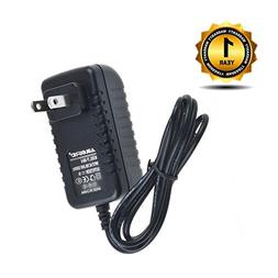 ABLEGRID AC/DC Adapter for Digital Prism 3.5'' LCD Handheld