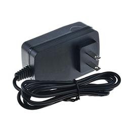 PK Power 4ft Small AC DC Adapter for Insignia NS-24ED200NA14