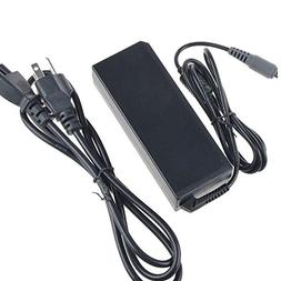 PK Power AC / DC Adapter For Model JE1908 19 in Inch LCD TV