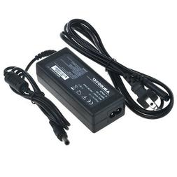 AC-DC Adapter For FSP FSP065-RAB Westinghouse LCD TV Power S