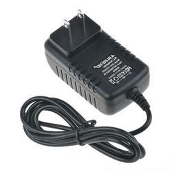 ABLEGRID AC/DC Adapter For Haier ZDA120200US LCD TV Power Co