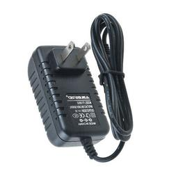 ABLEGRID AC Adapter For Artec T28A T28 8.5 LCD TV Mobile DTV
