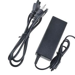AT LCC 16V AC DC Adapter For Sony KLV-15SR1 15in 15 LCD Colo