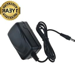 Accessory USA 4ft Small AC DC Adapter for Insignia NS-19E310
