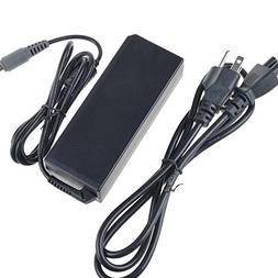 PK Power AC/DC Adapter for Insignia NS-28D220NA16 28 Class L