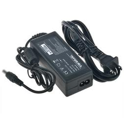 "AC DC Adapter Power Supply For LG 26LV2500 26"" HD LED LCD TV"