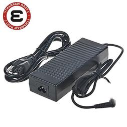 SLLEA 120W Power Supply Power Adapter for Sony Bravia KDL 55